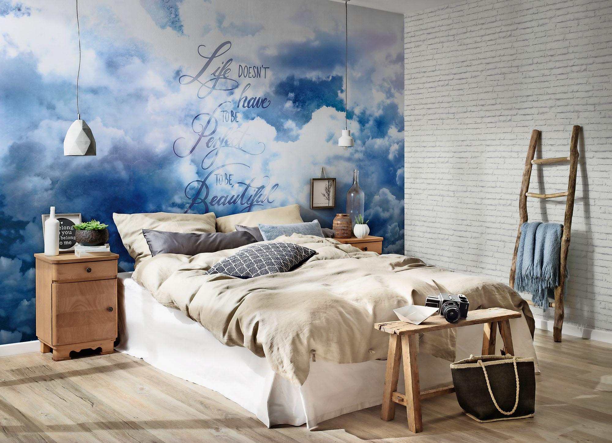 Get Einrichtung Schlafzimmer Tipps Images
