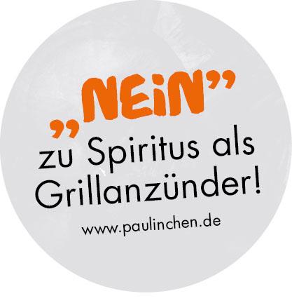 nein_grillen