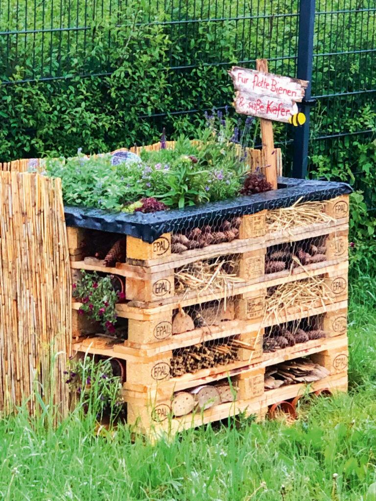 insektenhotel-kompost